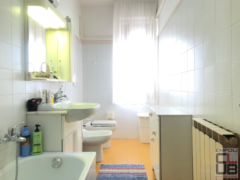 Appartamento in vendita, rif. F/0407