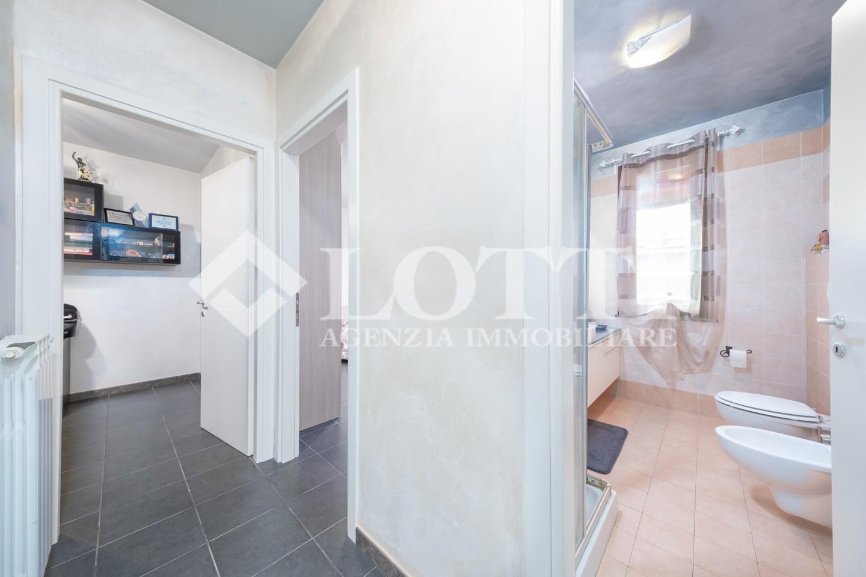 Villetta a schiera in vendita, rif. 749