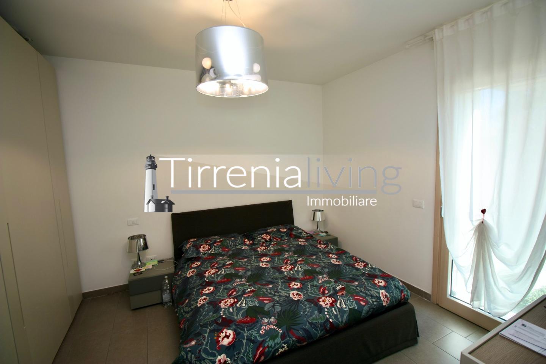 Appartamento in affitto, rif. A-515