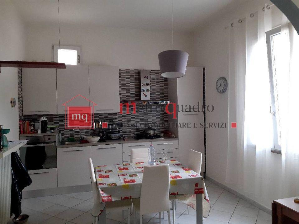 Terratetto in vendita a San Giuliano Terme (PI)