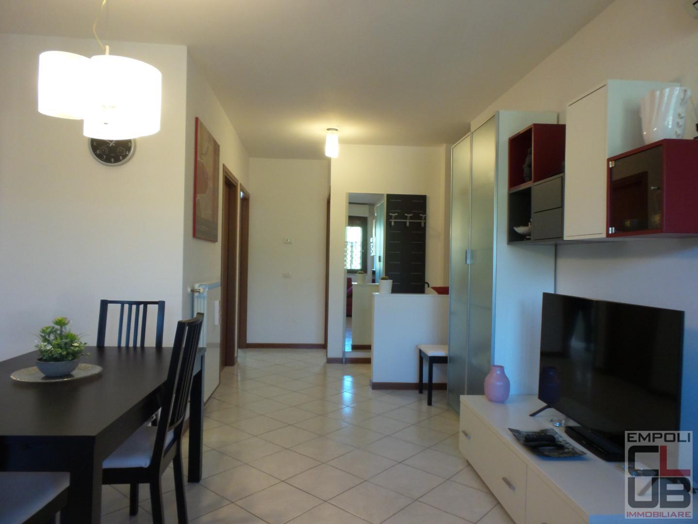 Appartamento in vendita, rif. P/0180