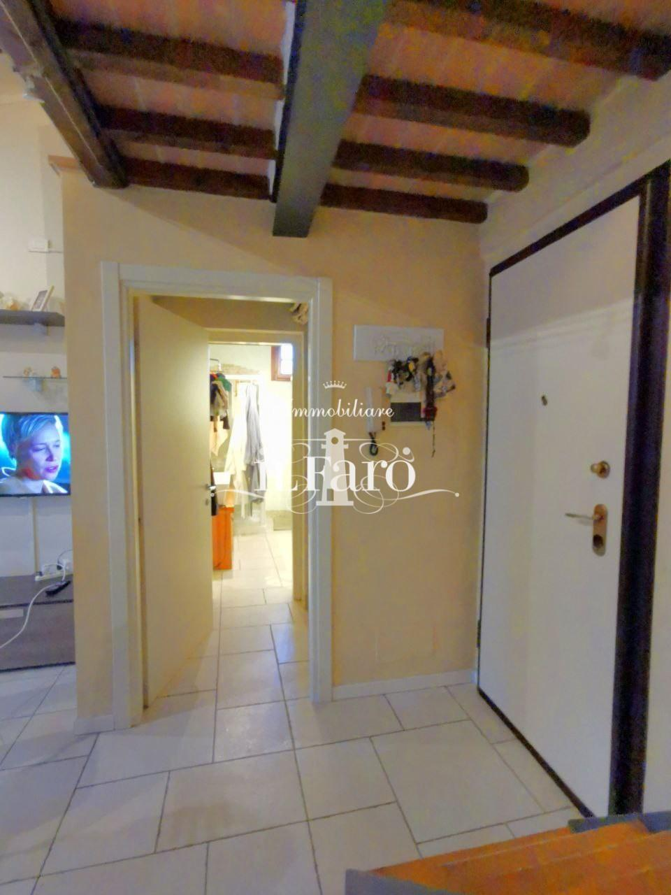 Appartamento in vendita, rif. P3614