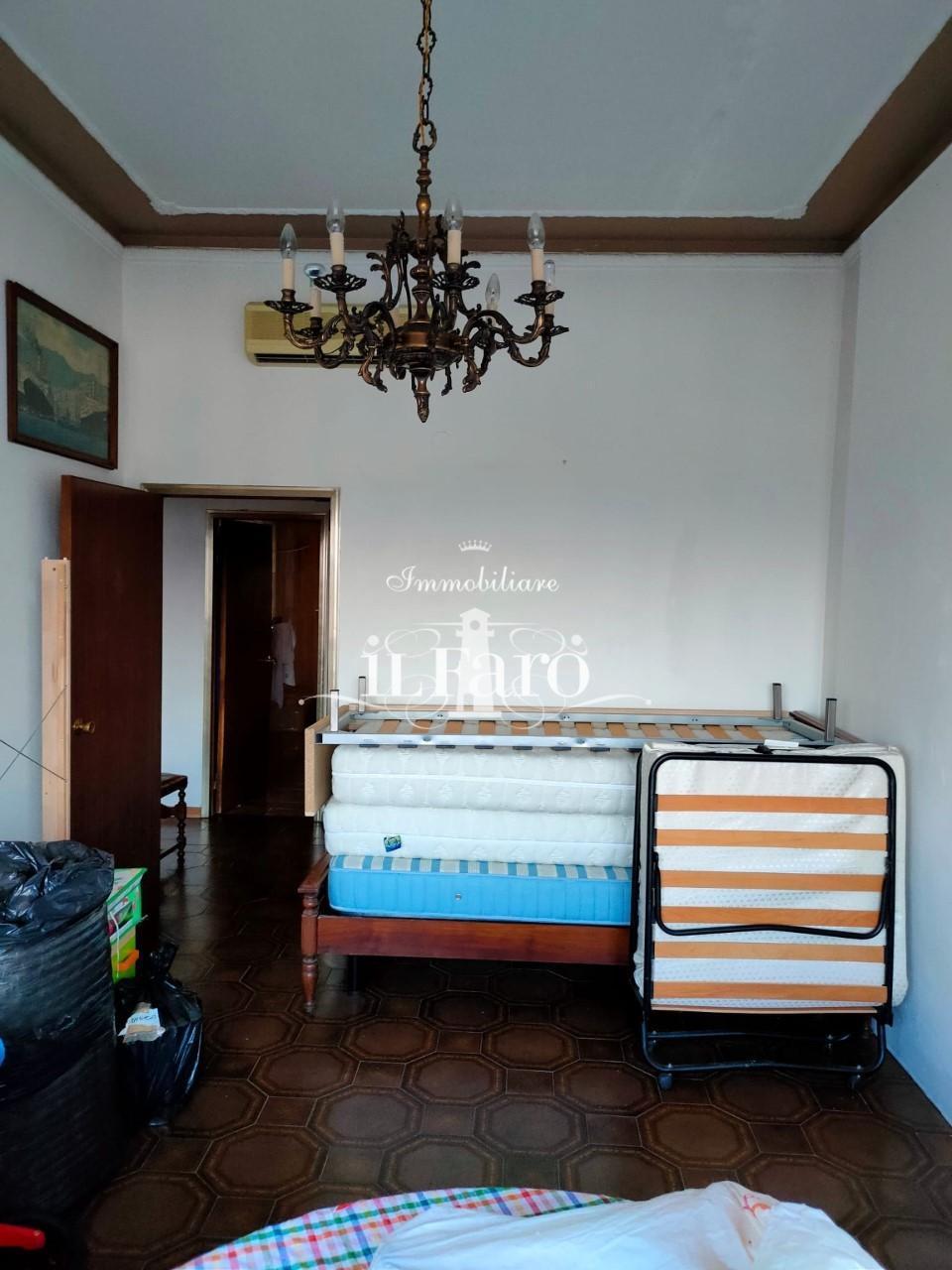 Appartamento in vendita, rif. 4252