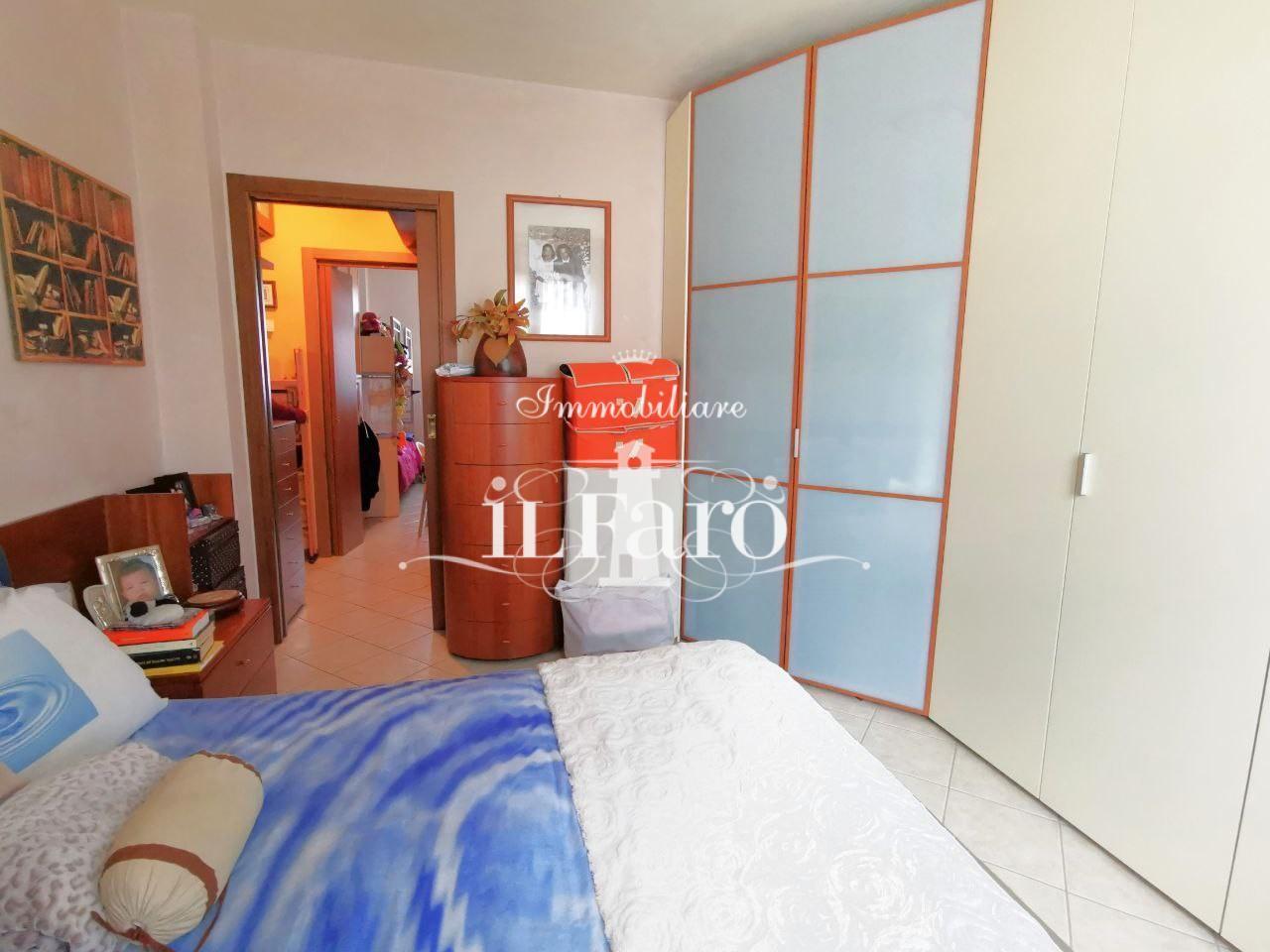 Appartamento in vendita, rif. P4255
