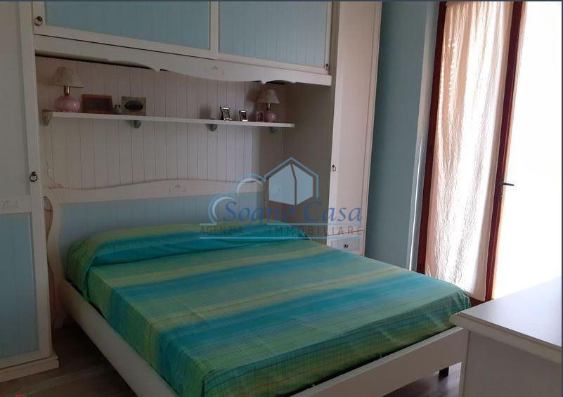 Appartamento in vendita, rif. 107044