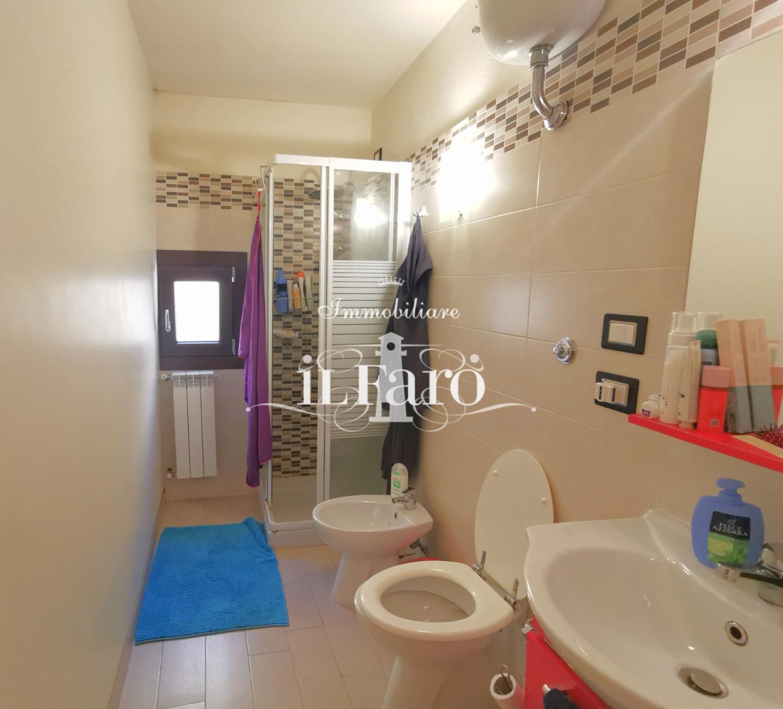Appartamento in vendita, rif. P5408