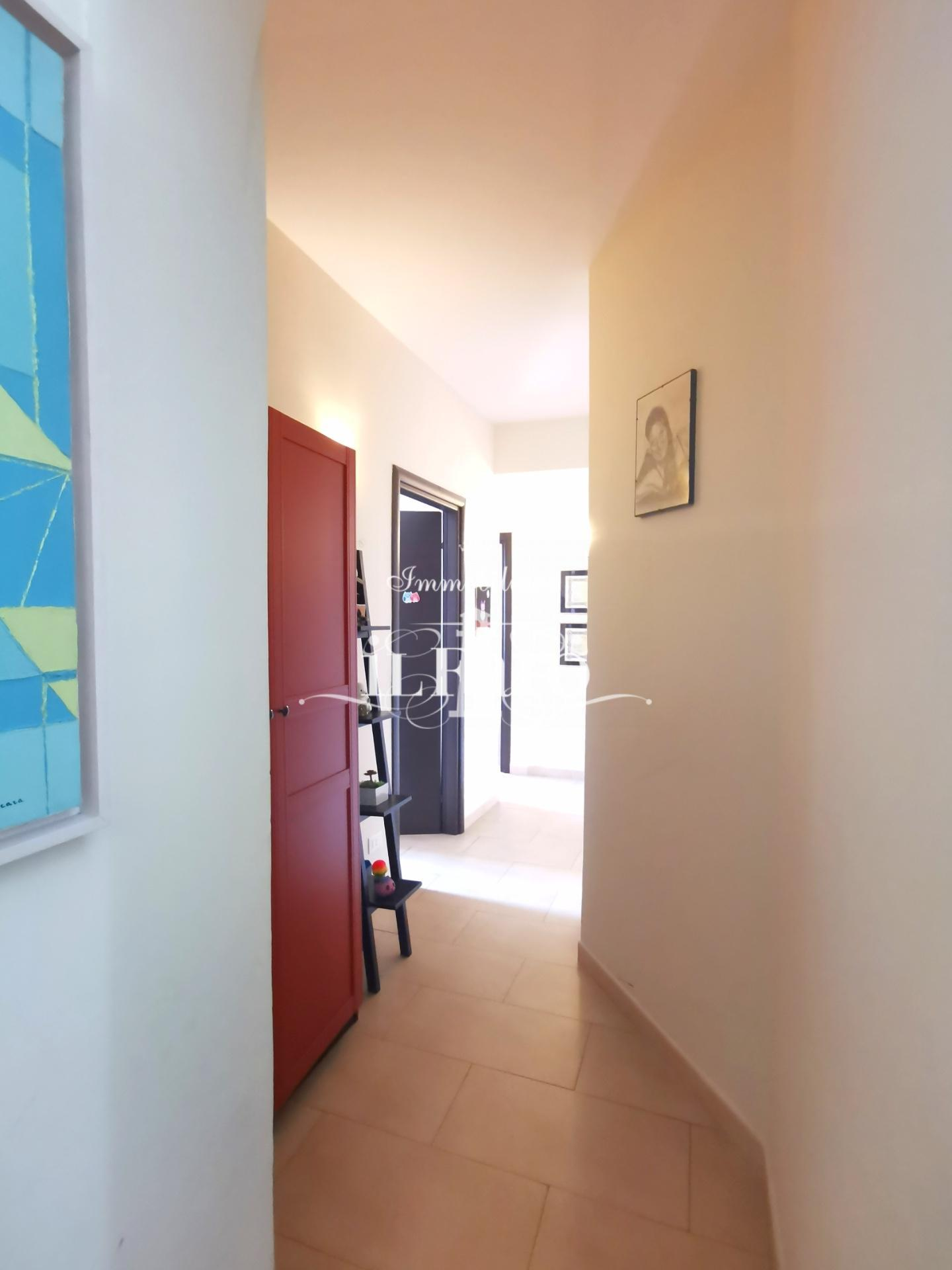 Appartamento in vendita, rif. P4322