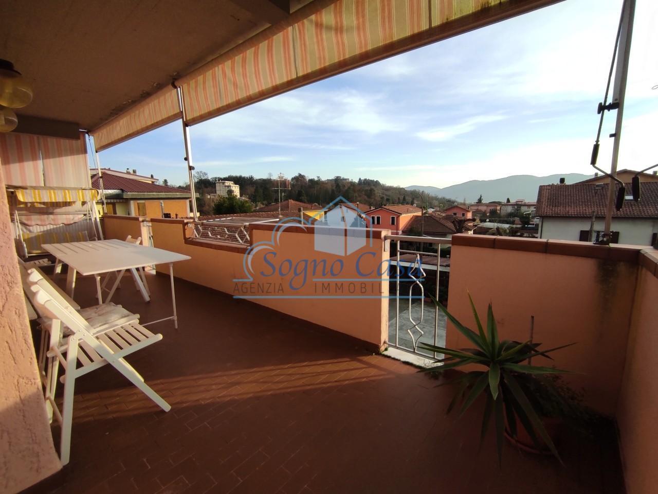 Appartamento in vendita a La Bradia, Sarzana (SP)