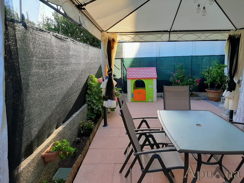 Appartamento in vendita, rif. MLS-302