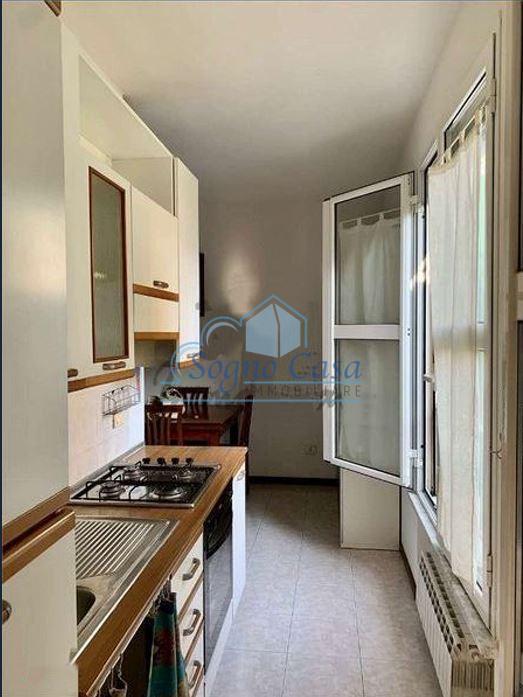Appartamento in vendita, rif. 107047