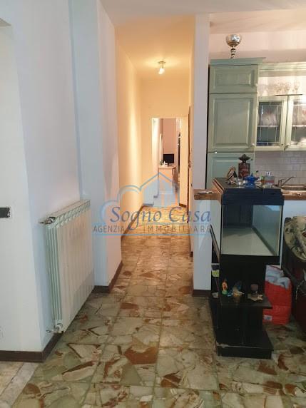 Appartamento in vendita, rif. M562