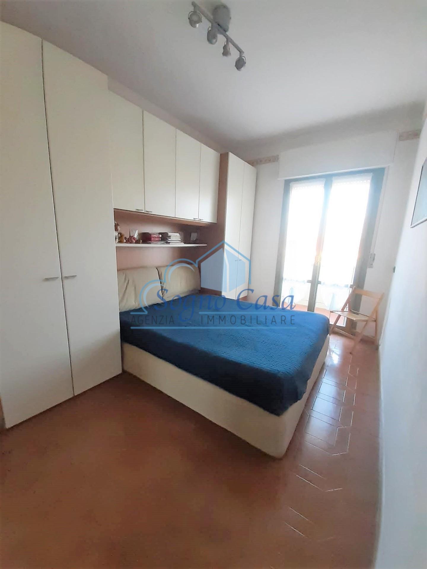 Appartamento in vendita, rif. 341