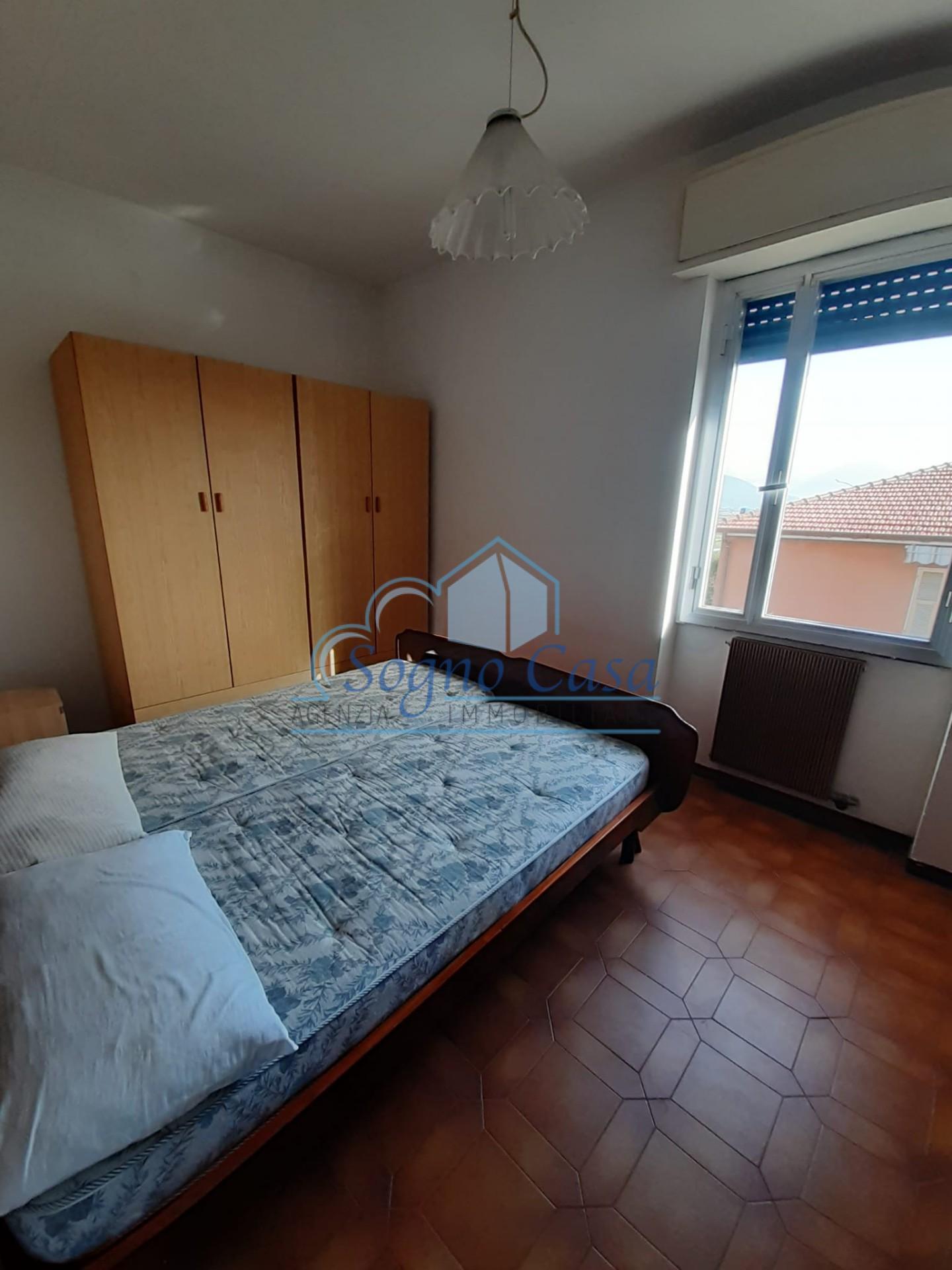 Appartamento in vendita, rif. 359