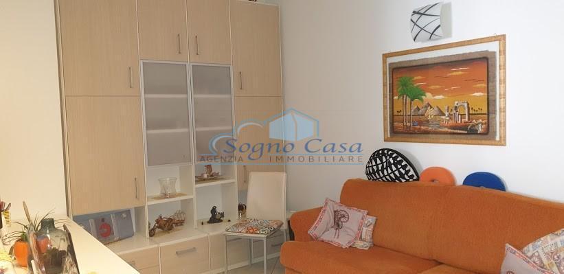 Appartamento in vendita, rif. M600