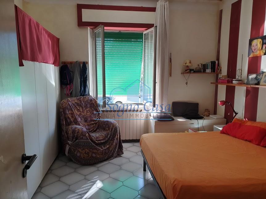 Appartamento in vendita, rif. M228