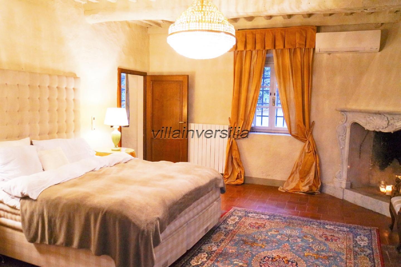Foto 18/23 per rif. V 32021 villa colline Lucca