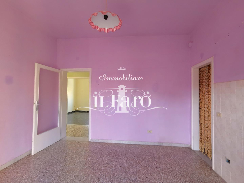 Appartamento in vendita, rif. P4324