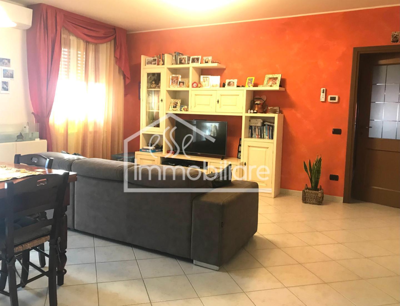 Appartamento in vendita, rif. FB/102