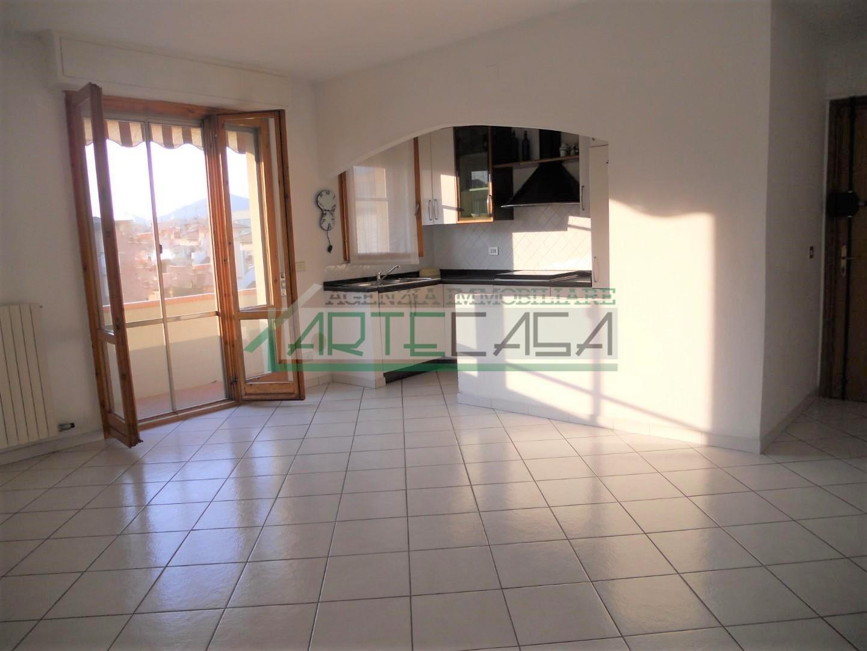 Appartamento in vendita, rif. AC6946