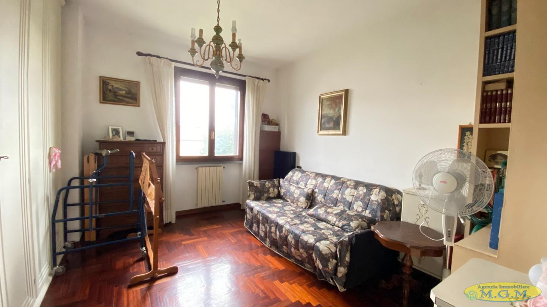 Mgmnet.it: Casa singola in vendita a San Giuliano Terme