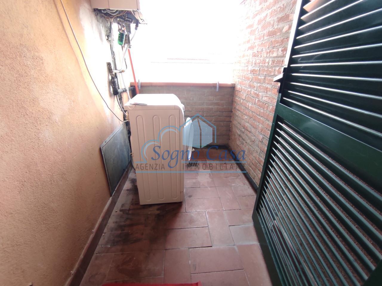 Appartamento in vendita, rif. 107051