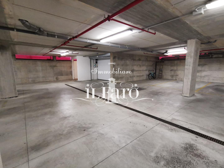 Appartamento in vendita, rif. P4320