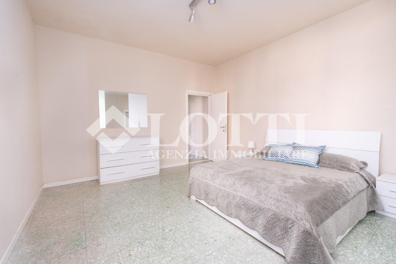 Appartamento in vendita, rif. 751