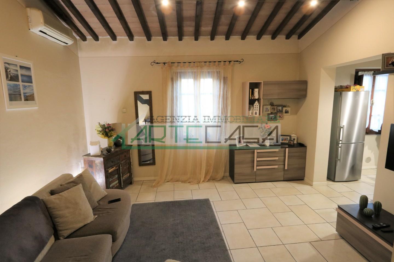 Appartamento in vendita, rif. AC6950