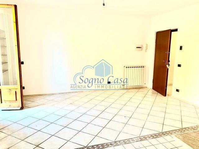 Appartamento in vendita, rif. 107053