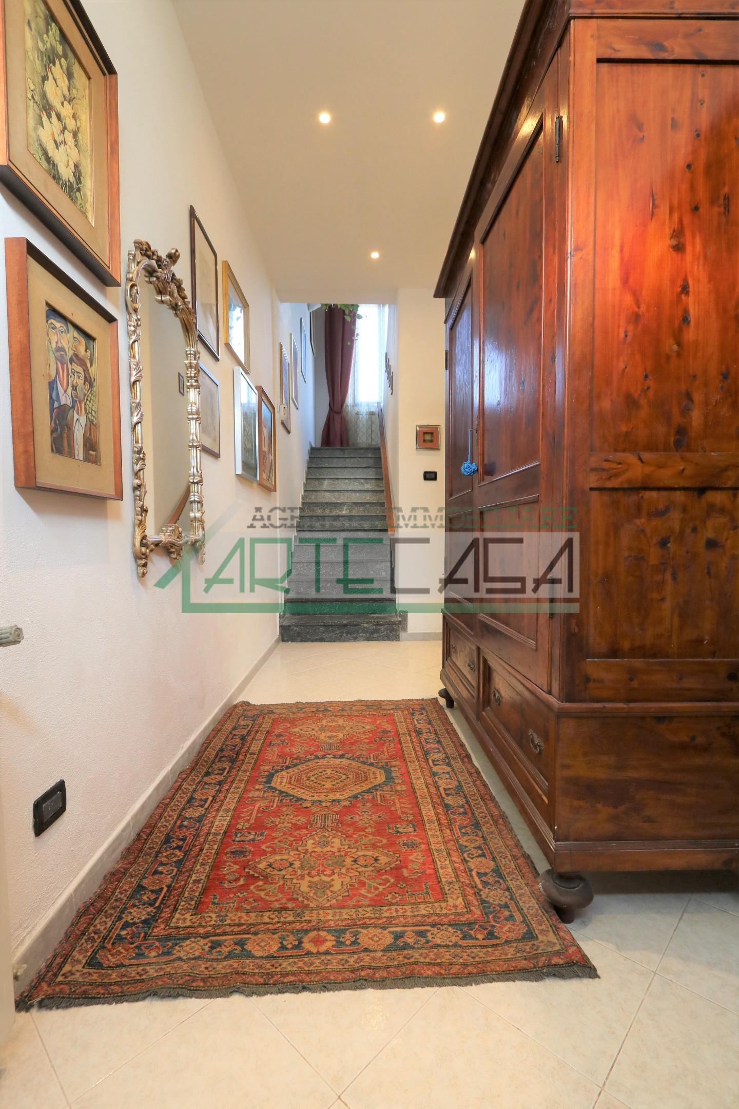 Villa singola in vendita, rif. AC6952