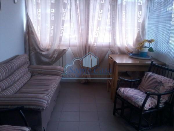 Appartamento in vendita, rif. M97