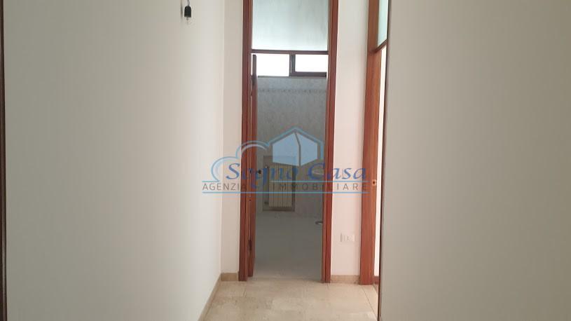 Appartamento in vendita, rif. A219