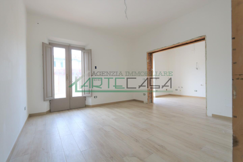 Villa singola in vendita, rif. AC6953