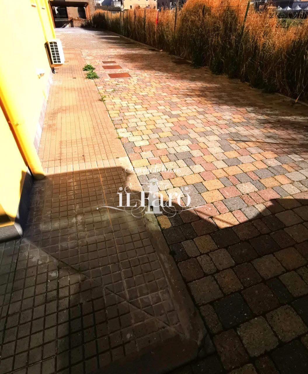 Appartamento in vendita, rif. P5410