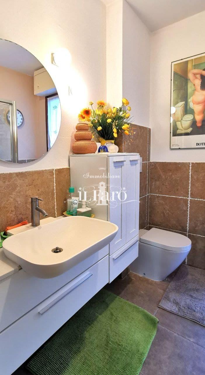 Appartamento in vendita, rif. P5412
