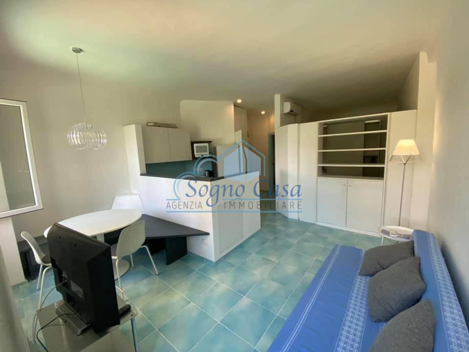 Appartamento in vendita, rif. 107055