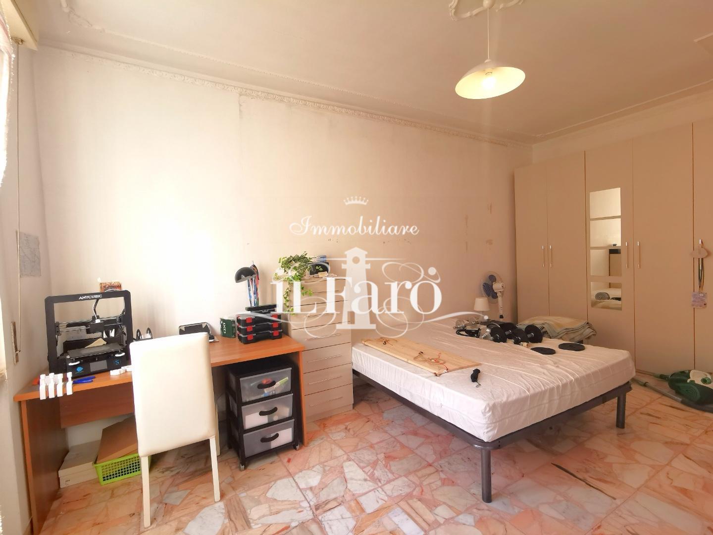 Appartamento in vendita, rif. P6130