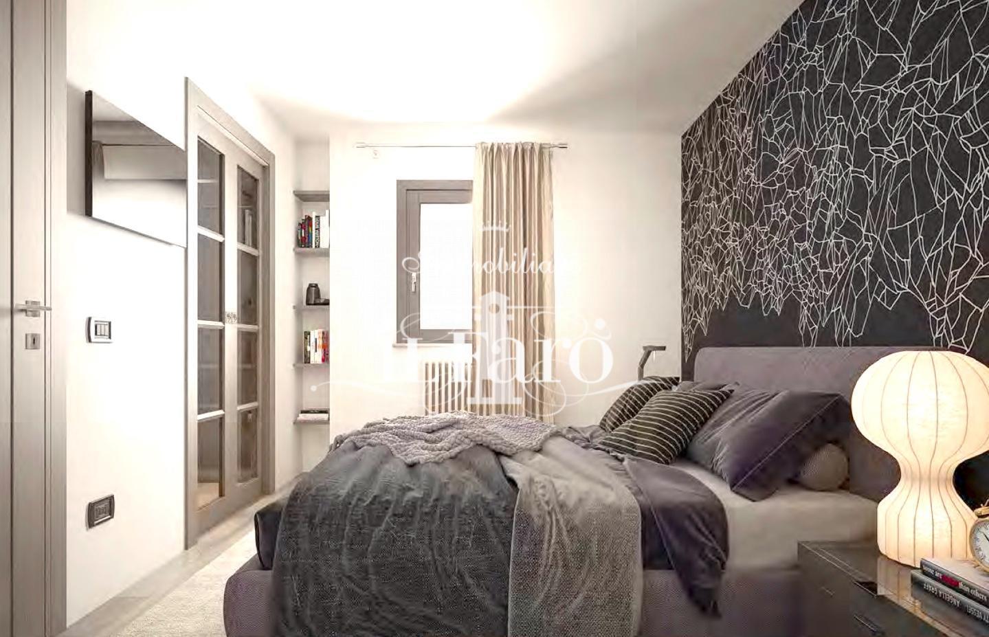 Appartamento in vendita, rif. P4326