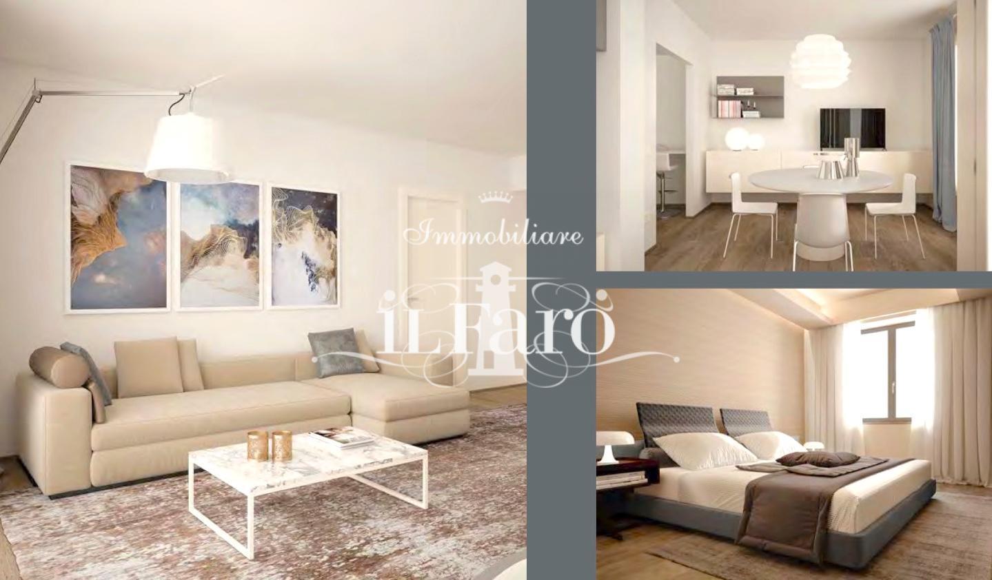 Appartamento in vendita, rif. P4328