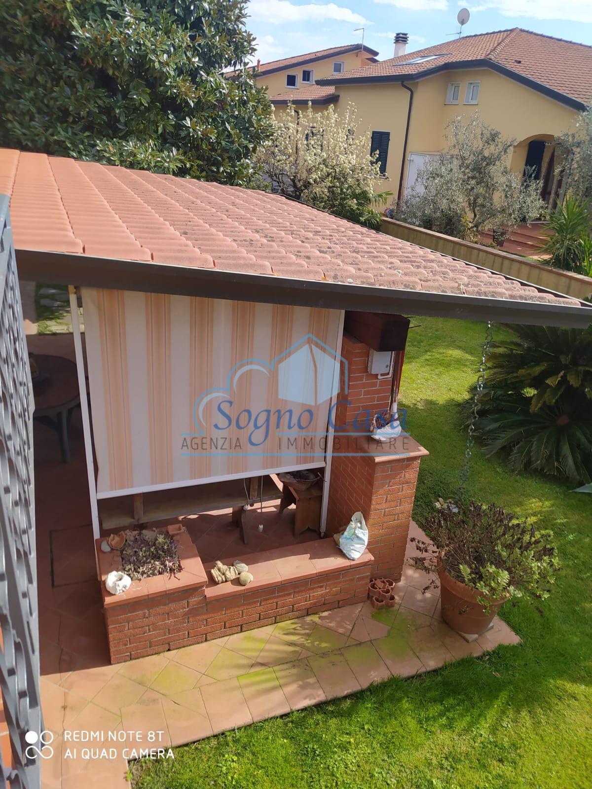 Villa singola in vendita, rif. 107056