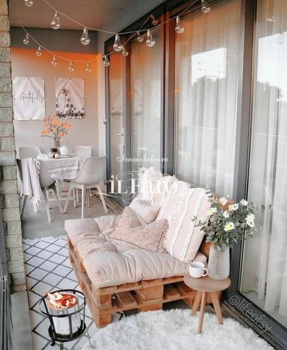 Appartamento in vendita, rif. P5422
