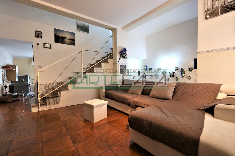 Appartamento in vendita, rif. AC6956