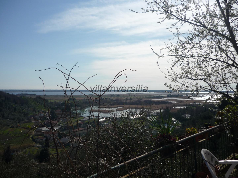 Foto 6/7 per rif. V 8309  rustico collina