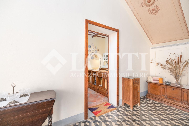Appartamento in vendita, rif. 753