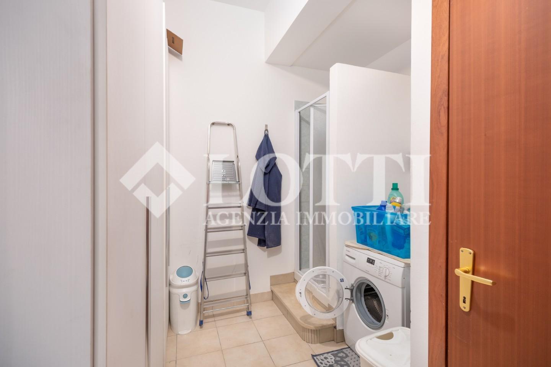 Appartamento in vendita, rif. B3142