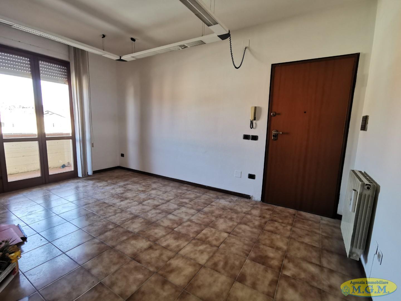 Appartamenti In Vendita Affitto Nella Provincia Di Pisa Agenzia Immobiliare M G M