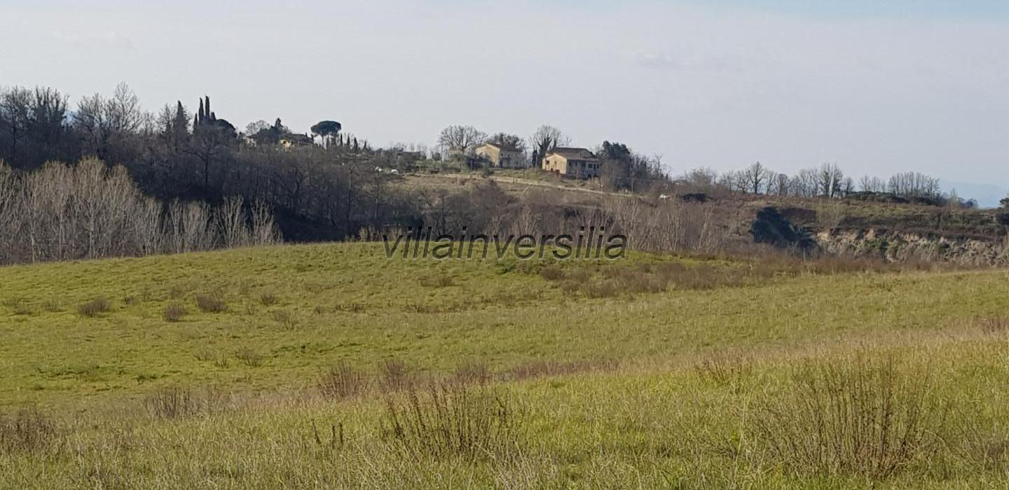 Photo 10/10 for ref. V 52021 podere Toscana