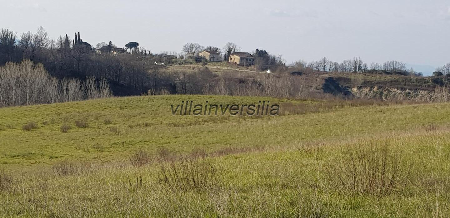 Photo 9/10 for ref. V 52021 podere Toscana