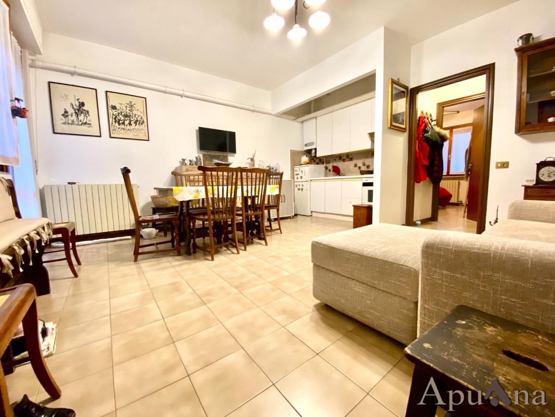 Appartamento in vendita, rif. MLS-306