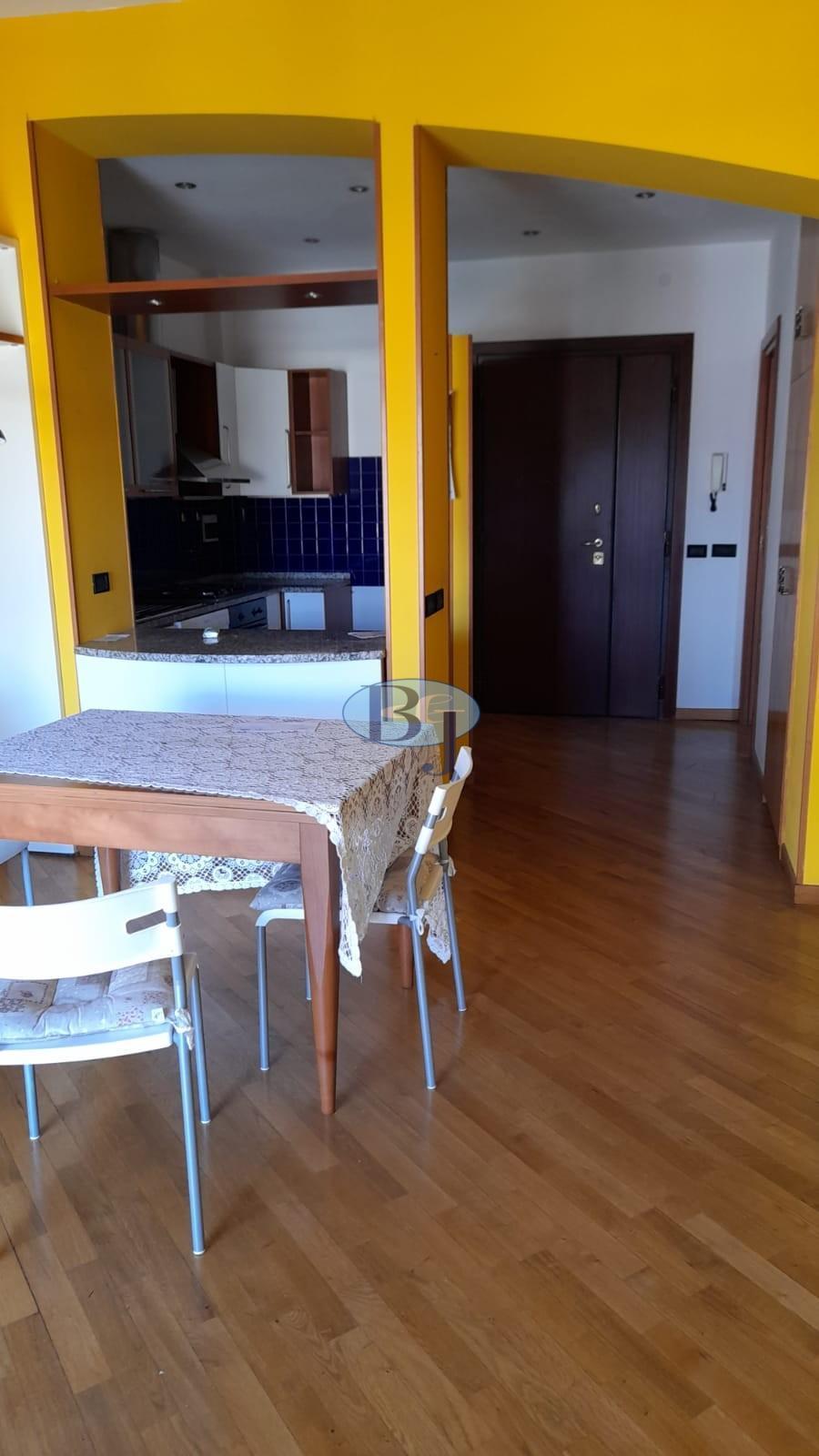 Appartamento a Firenze